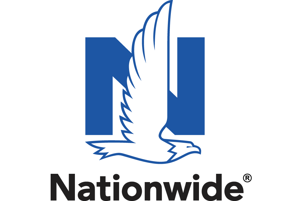 Nationwide_Logo-vector-image