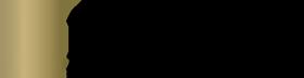 first-comp-logo