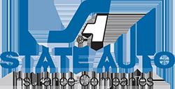 logo-state_auto
