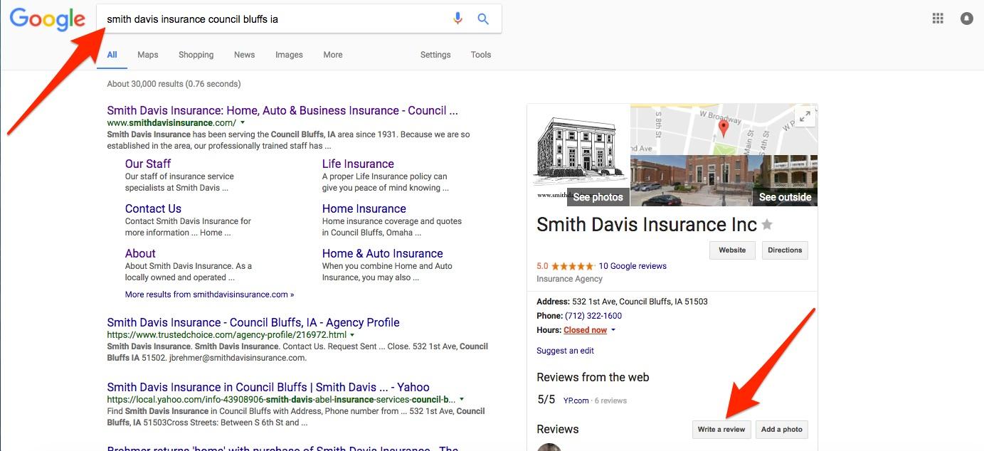 insurance-agency-council-bluffs-ia