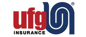 ufg-logo