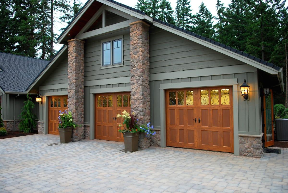 Homeowners Insurance In Council Bluffs Iowa Smith Davis Insurance