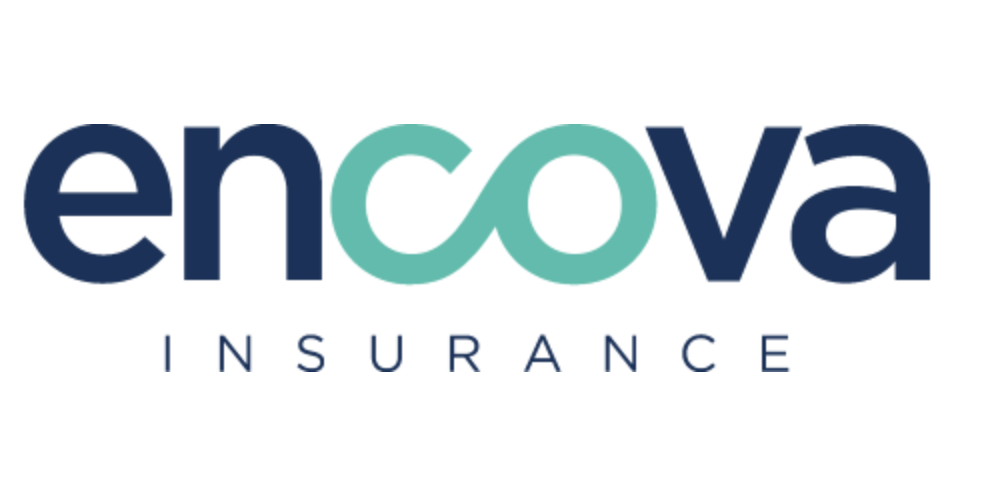 encova-insurance-logo